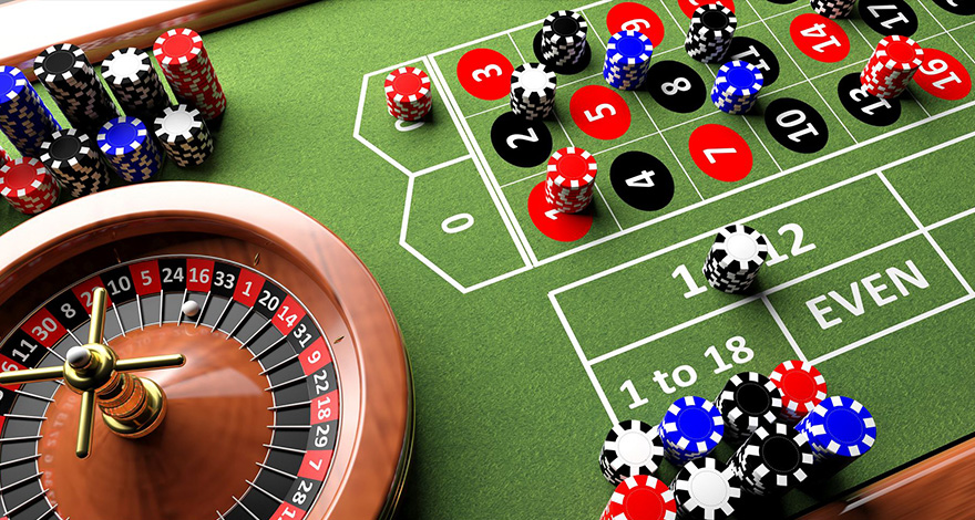 online-roulette-beginners-guide